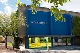 Ivy Arts Centre