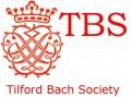 Tilford Bach Society (CIO)