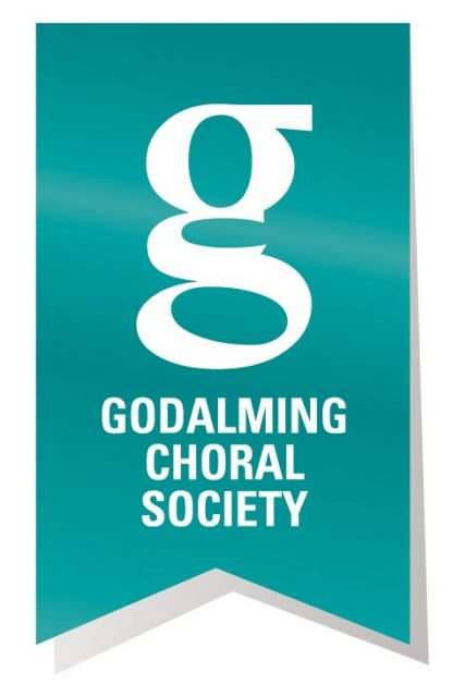 Godalming Choral Society