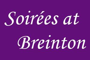 Breinton