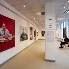 Lewis Elton Gallery