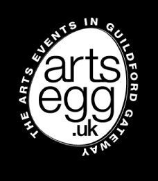 ArtsEGG.uk