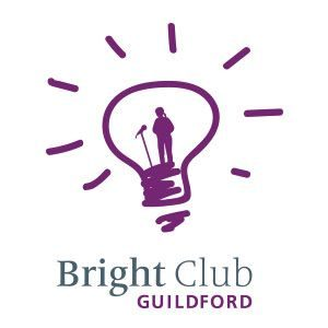 Bright Club Guildford