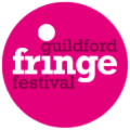 Guildford Fringe: Performers - Time to book your slot!
