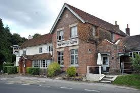 Wotton Village Hall