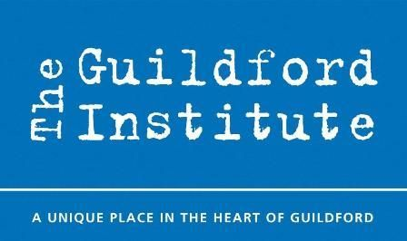 Guildford Institute